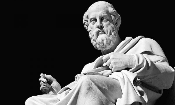 Plato's Guide to our 2016 Election: <i>The Republic</i>